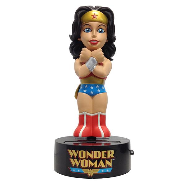 590x 61467_WonderWoman