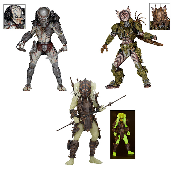 590x-predator-series-16-new-group