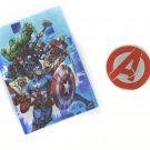avengers1-copy