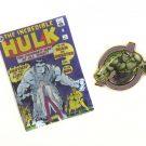 hulk_2-copy
