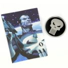 punisher1-copy