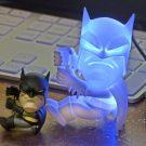 1200x-14790_-batman5