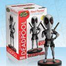 1300x 3D_Deadpool_Fig-PKG-3_web