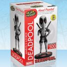 1300x 3D_Deadpool_PKG_web