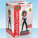 1300x 3D_SpiderGwen_PKG-web