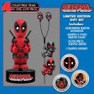 1300x 61478_Deadpool_GiftSet
