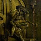 1300x Alien1
