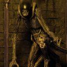 1300x Alien7