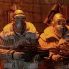 1300x Commandos2