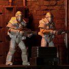 1300x Commandos3