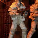 1300x Commandos4