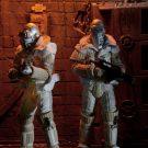 1300x Commandos6