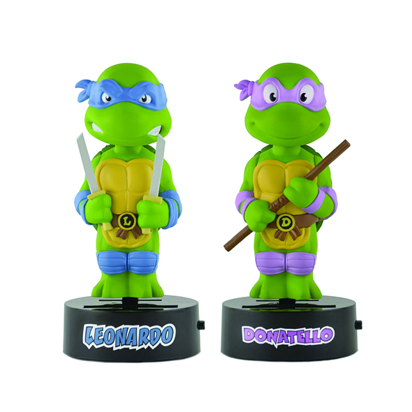 590x TMNT bodyknockers leo don