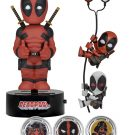 61478_Deadpool_Giftset1