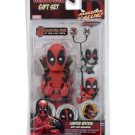 61478_Deadpool_Giftset2