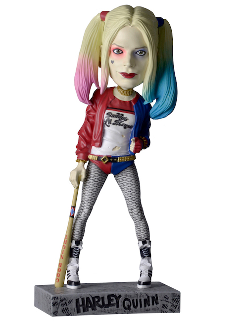 61603_suicidesquadmovie_hk_harley-650h