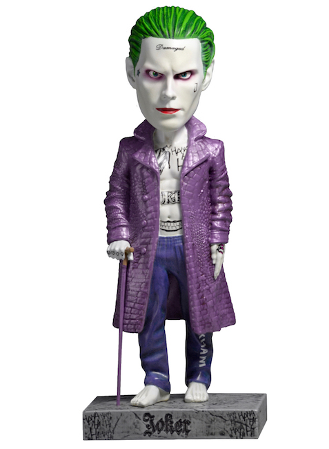 61604_suicidesquadmovie_hk_joker-650h