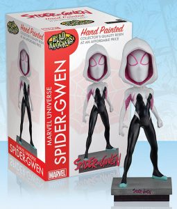 650h 61500_SpiderGwenMasked_Fig_PKG