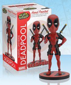 650h 61502_DeadpoolClassic_Fig_PKG