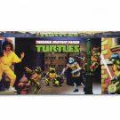 TMNT_Turtles1 1300x