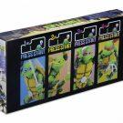 TMNT_Turtles3 1300x
