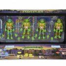 TMNT_Turtles4 1300x