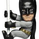 1300x Batman1