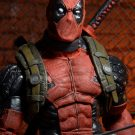 1300x Deadpool1