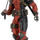 1300x Deadpool2