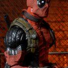 1300x Deadpool3