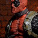 1300x Deadpool4