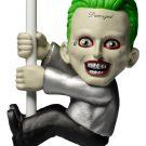1300x Joker1