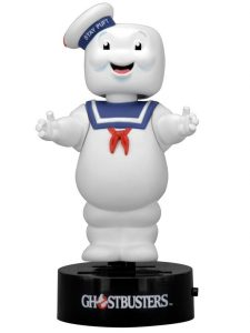 590x-34305_staypuft_front