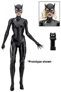 650h Catwoman - proto shown