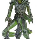 1200x Mantis2
