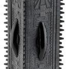 1200x Pillar1