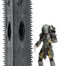 1200x Pillar2