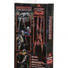 1200x-predator-accessory-pack-pkg3