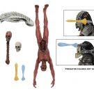 1300w Predator Accessory pack