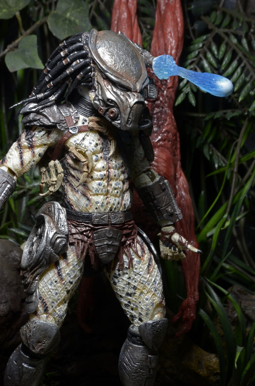 predator - photo #33