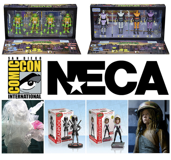 590w sdcc16 exclusives banner