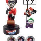 Harley Gift Set 1300