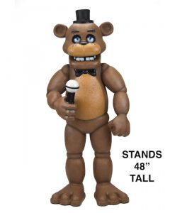 45206_fnaf_foam-replica_freddy-650h