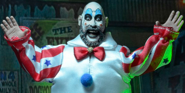 590 captain spaulding 8inch feat img