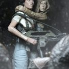 650h Ripley Newt2