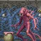 1200x-alien12