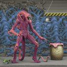 1200x-alien13