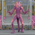 1200x-alien6
