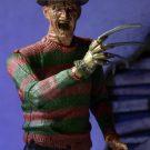 1200x Freddy16