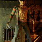 1200x Freddy3